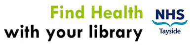 findhealthwithlibrary