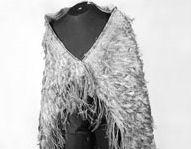 maori_feather_cloak_1